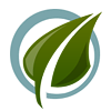logo the-matcha.net